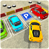 Multi Car Parking 3D (Unreleased)