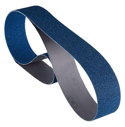 Slipband 100x2000mm