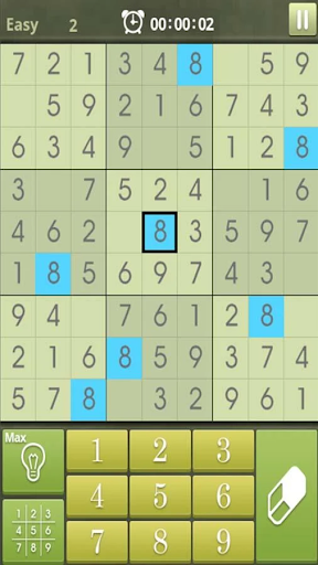 Sudoku World screenshot 15