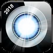 flashlight - super bright 2018