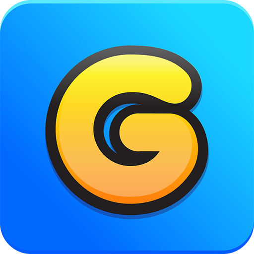 Gartic game (apk) free download for Android/PC/Windows