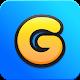 Gartic (game)