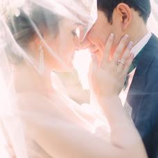 Wedding photographer Andrey Onischenko (mann). Photo of 03.07.2018