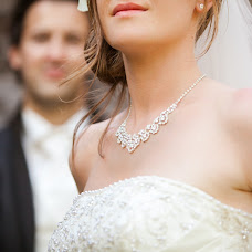 Wedding photographer Nina Hintringer (hintringer). Photo of 13.02.2014