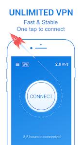 SkyVPN-Best Free VPN Proxy for Secure WiFi Hotspot 1.6.13 (132) (Armeabi-v7a)