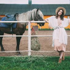 Wedding photographer Yuliya Samoylova (julgor). Photo of 29.11.2017