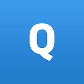 Tải Game Quidco