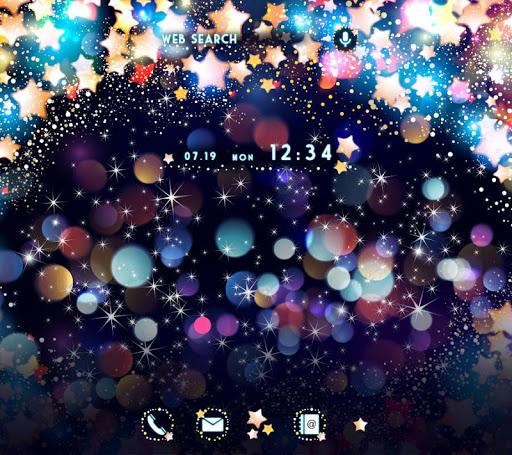 Sparkle Star Wallpaper 1.0.0 Windows u7528 1
