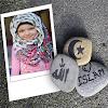 Allah Photo Frames For Creating Religious Photos APK
