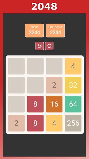 Smart Games - Logic Puzzles apkpoly screenshots 16