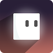 Download Game Darkland APK Mod Free