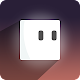 Darkland Android apk