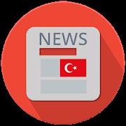 Turkish Newspapers-Turkish News App-News appTurkey