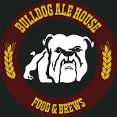 Bulldog Ale House