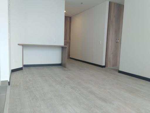 Apartaestudio en Arriendo - Bogota, Chapinero 642-4273