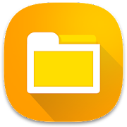 File Manager (File Explorer)