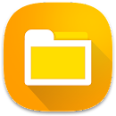 File Manager file APK Free for PC, smart TV Download