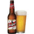 Logo of Leinenkugel's Original