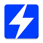 Flash Torrent® - Torrent Downloader
