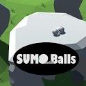 Sumo Balls icon