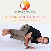 Yoga Teacher Certification LA