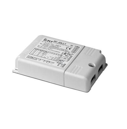 Xerolight LED Dimmer Konverter JOLLY PRO Universal