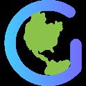 GeoChallenge icon