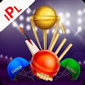IPL 2021-Indian Premier League Schedule 2021 icon
