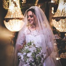 Wedding photographer Marcos Malechi (marcosmalechi). Photo of 04.09.2018