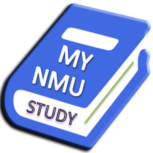 My NMU Study - Question Papers – Apps on Google Play