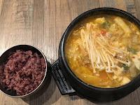 我們家Ulijib우리집 韓式料理
