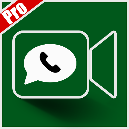 Video Call for WнatsAρp Prank☎