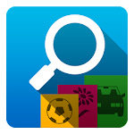 picTrove 2 Image Search 2.33 (Ad-Free)