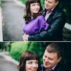 Wedding photographer Sergey Nebesnyy (Nebesny). Photo of 22.05.2016