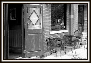 Photo: 090 Stroudsburg PA