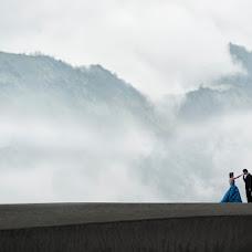 Wedding photographer Elfincius Hazman (elfinciushazman). Photo of 28.04.2015