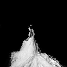 Fotógrafo de bodas Aleksandr Korobov (Tomirlan). Foto del 28.02.2019