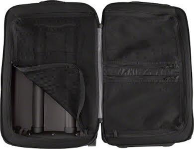 "Timbuk2 CoPilot Rolling Suitcase - 20"" Black alternate image 1"