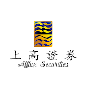 Afflux Securities Limited