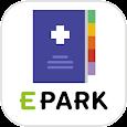 EPARK糖尿病手帳 apk