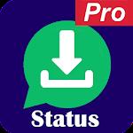 Pro Status download Video Image status downloader 1.1.0.8 (Paid)