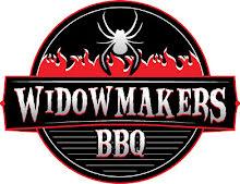 Widowmakers BBQ
