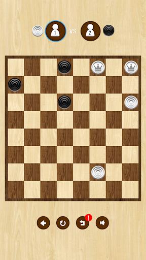 Checkers 4.5.0 screenshots 3
