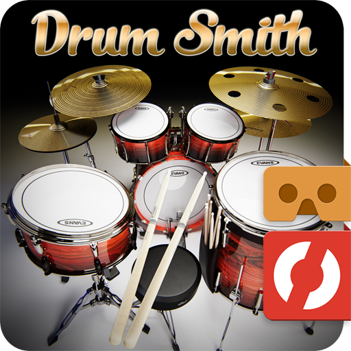 Drum Smith Vr Apps On Google Play