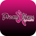 Dream Xtreme Gymnastics icon