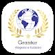 Grantur Viagens e Turismo Download on Windows