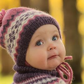 by Jane Bjerkli - Babies & Children Child Portraits