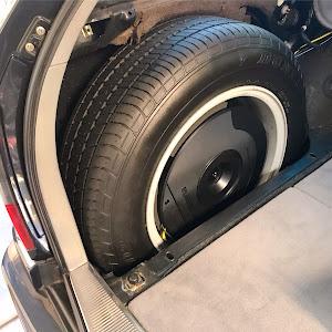 Eクラス ステーションワゴン W124 '95 E320T LTDのカスタム事例画像 oti124さんの2020年01月05日17:59の投稿