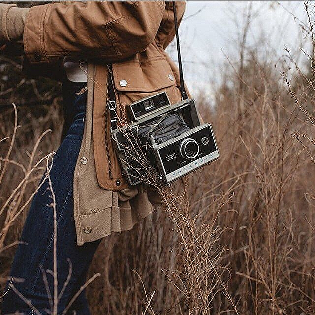 دوربین عکاسی_مشهور ترین عکاسان
