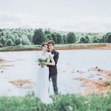 Wedding photographer Tanya Belova (tanyabelova). Photo of 26.07.2015